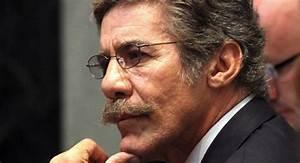 Geraldo loses national syndication - POLITICO