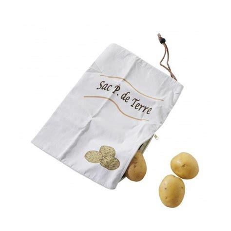 rangement pomme de terre cuisine sac a pommes de terre maspatule com