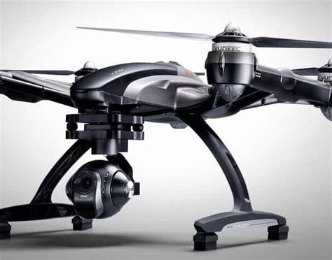 yuneec typhoon  drone review  drone   reasonable price