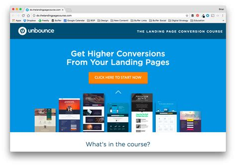 advertising courses free 37 free social media and marketing courses to elevate your
