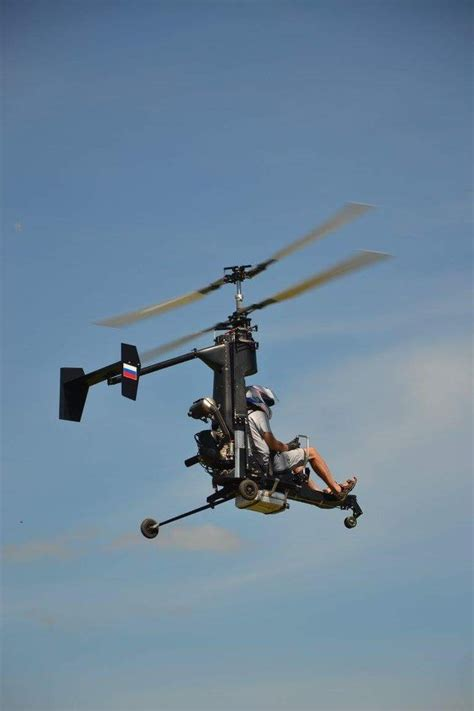 30 best about coaxial helicopters on