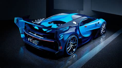 Famous designer bijan, apparently bored with rollers, bought himself a bugatti veyron. Bugatti Divo Yellow - Supercars Gallery