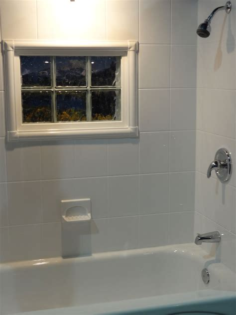 bath shower wall surround  acrylic tile swanstone