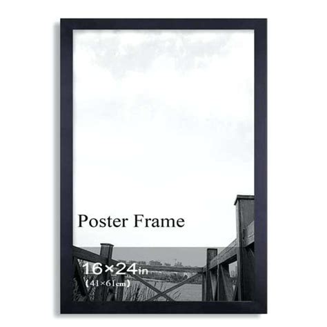 x frame we carry all standard frames sizes and custom 16