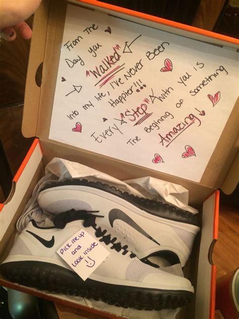 Romantic Birthday Ideas For Boyfriends Archidev