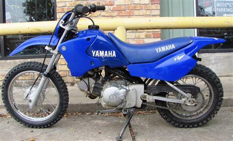 used motocross home gt used dirt bikes atvs gt yamaha ttr90 2000 used
