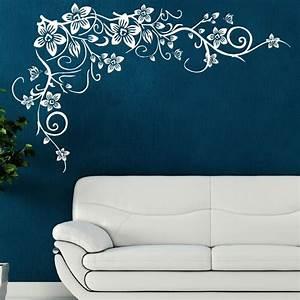Best ideas about tree wall art on
