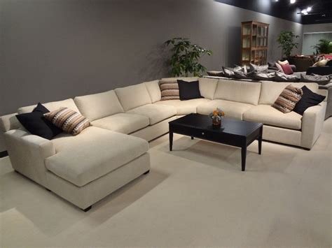 design your own sectional sofa online design your own sectional sofa online www energywarden net
