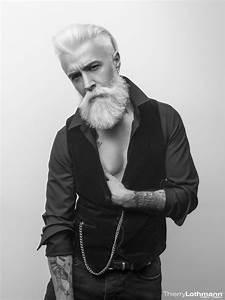 Style Hipster Homme : hipster ma coiffure mon style thierry lothmann ~ Melissatoandfro.com Idées de Décoration