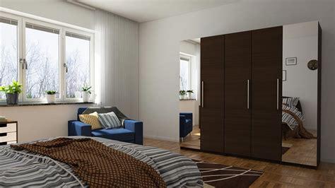 wardrobe ideas for small bedrooms panel designs 20109