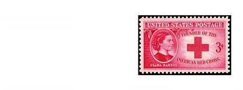 The Philatelic Foundation – Stamp Expertizing Certificate ...