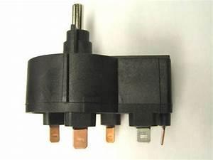 Buy Minn Kota 2064028 Forward  Reverse Switch 5 Speed Combo