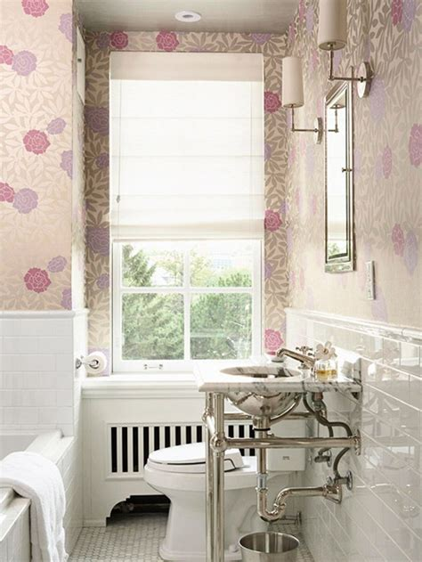 discount bathroom wallpaper  grasscloth wallpaper