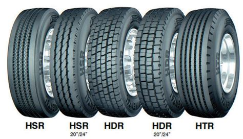 Continental Gains Access To Indian Truck Tyre Market