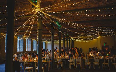 wedding venues  west yorkshire yorkshire humberside