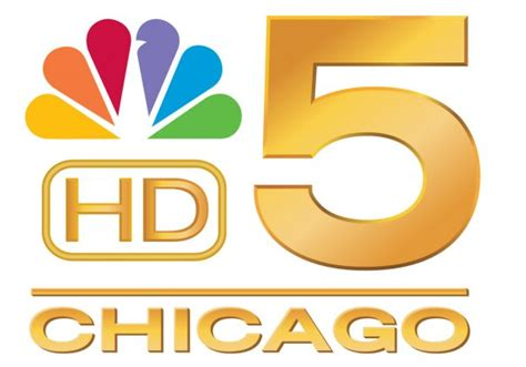 Nbc 5 Chicago Hd.jpg