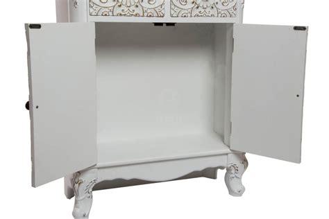 credenza decorata credenza provenzale decorata mobili provenzali e shabby