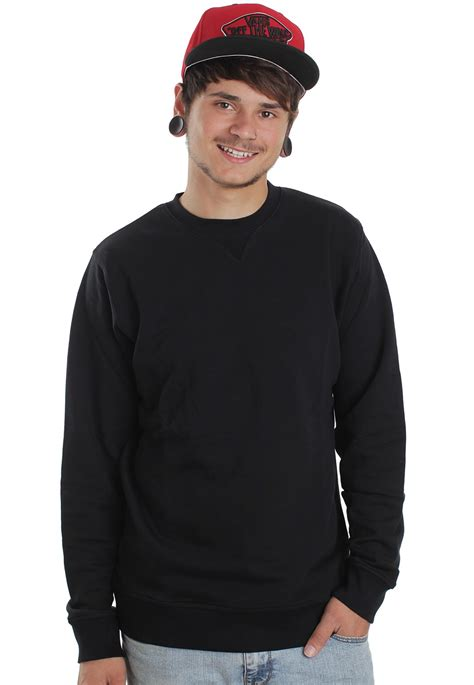 dickie sweater dickies washington sweater impericon com worldwide