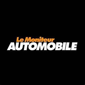 Le Moniteur Automobile : le moniteur automobile free vector in encapsulated postscript eps eps vector illustration ~ Maxctalentgroup.com Avis de Voitures