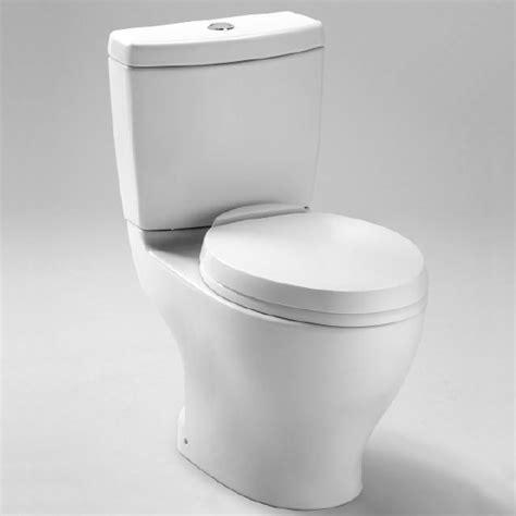 varnish toto toilet wins