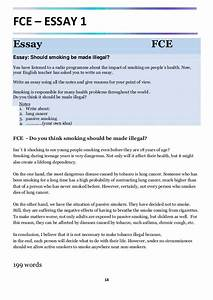 Smoking Should Be Illegal Essay conventions of service writing pay me to do your homework legit primary homework help moon facts