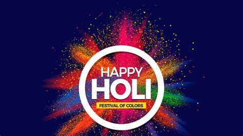 Happy Wallpaper For by Hd Wallpaper Of Happy Holi Hd Wallpapers