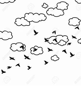 White sky clipart - Clipground