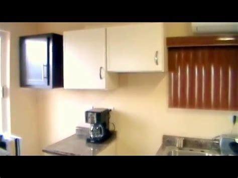 puertas de pvc tipo tablero  cocinasclosets youtube