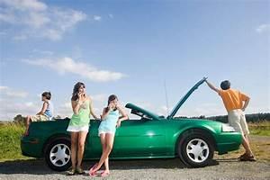 Avis Holidays Auto : best tow truck service in colorado springs co ~ Medecine-chirurgie-esthetiques.com Avis de Voitures