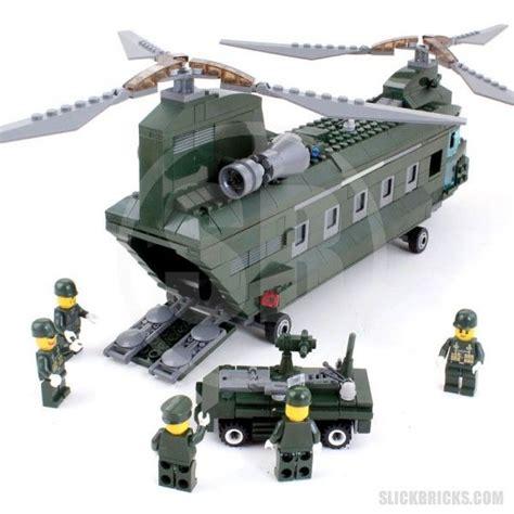 223 Best Cool Lego Sets Images On Pinterest
