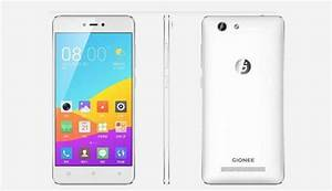 Gionee F103 Pro Price In India  Specification  Features