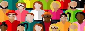 Community Engagement Research Proseminar Series April 28 ...