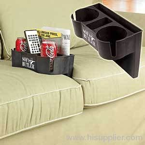 Drink Holder For Sofa by 13 Best Sofa Tray Images On Diapers Sofas And
