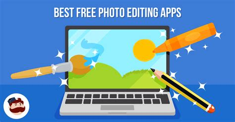 photo editing apps  marketers