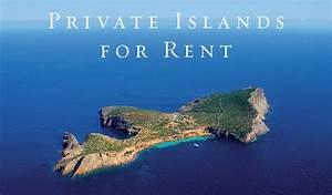 Private Island Wallpaper - WallpaperSafari
