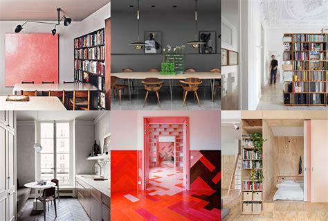 Residential Interior Design 2014 Archives