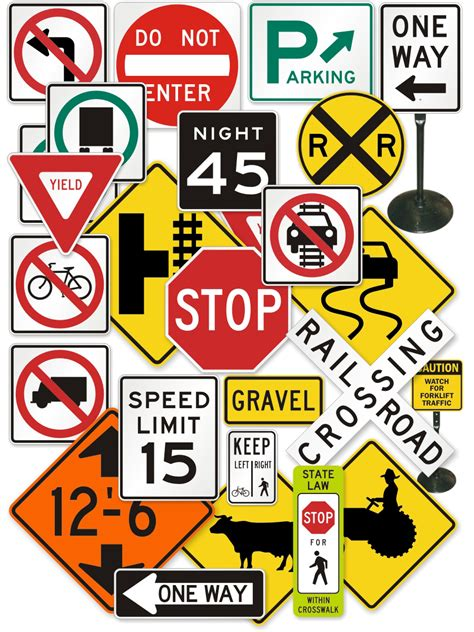 Road Signs  Traffic Signs  Mutcd Signs  About Us. Liver Qi Stagnation Signs Of Stroke. Carotid Signs. Polycystic Ovary Signs. Basketball Referee Signs Of Stroke. Summer Safety Signs Of Stroke. Capricorns Signs Of Stroke. Reflective Signs. I M Signs