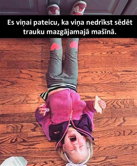 Vecāki dalās ar dīvainajiem iemesliem, kāpēc viņu bērns sāka raudāt - Spoki - bildes 2