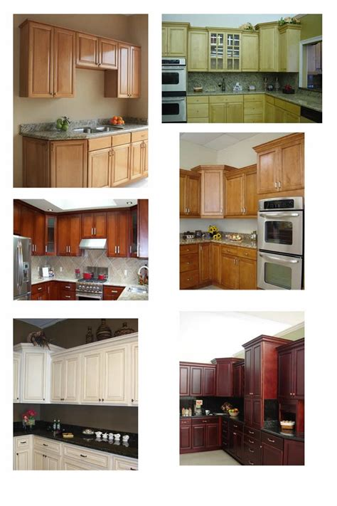 pbs cabinets and countertops offers granite and all wood
