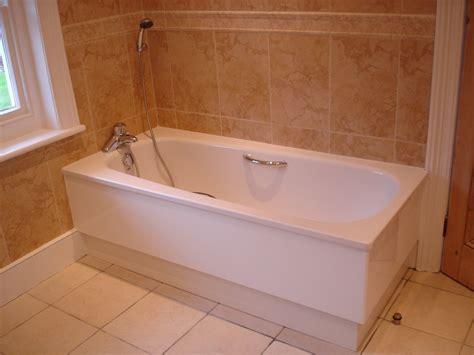 Focus Interiors  Bathroom Installations
