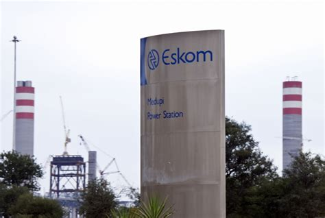 Get direct access to eskom careers through official links provided below. Avoid blackouts at all costs: Eskom   Voice of the Cape
