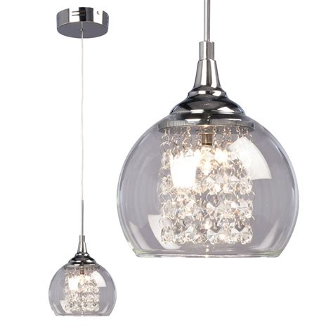 mini pendant light shades galaxy lighting seeded glass