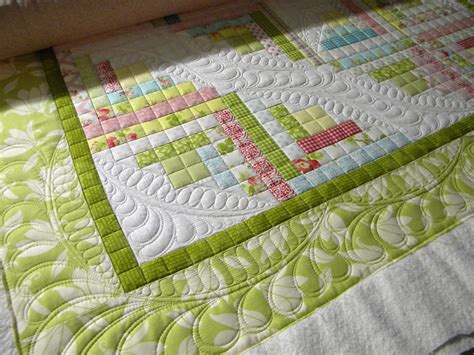 quilt border patterns sew of wonderful border quilting