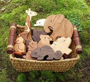 les 25 meilleures idees de la categorie animaux en bois With idee deco de jardin exterieur 9 mangeoire oiseaux dans le jardin 25 idees faciles 224 bricoler