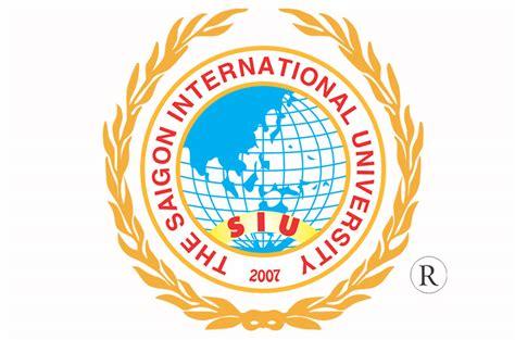 saigon international university siu