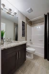 bathroom surround ideas fibreglass shower surround 5 bathroom update ideas bathroom updates cabinets and shower