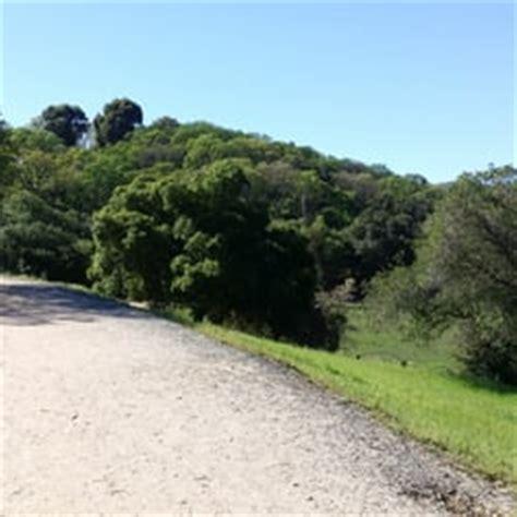 ls plus pleasant hill yelp paso nogal park 78 billeder pleasant hill ca
