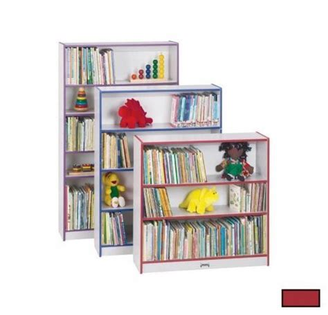 48 High Bookcase by Bookcase 48 Quot High Nufadeta