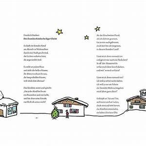 Weihnachtsgedichte Kinder Alt : weihnachtsgedichte f r kinder buch versandkostenfrei bei ~ Haus.voiturepedia.club Haus und Dekorationen