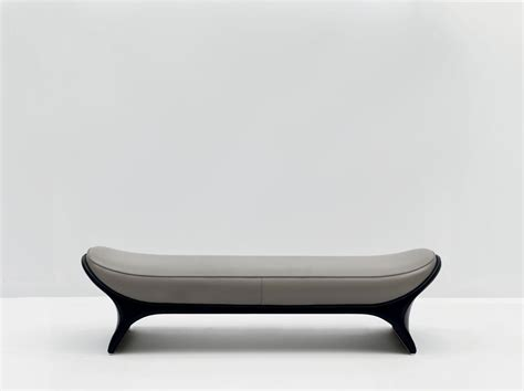 La Chaise (chaise Lounge) Vitra